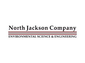 North Jackson Company logo.